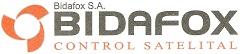 Bidafox confia en nuestro Software de Facturación Electrónica en Uruguay.Solución Integral de Facturación Electrónica, segura, rápida, accesible y fácil implantación. Servicio de facturación electrónica en Uruguay