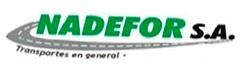 Nadefor confió en nuestro Software de Facturación Electrónica en Uruguay.Solución Integral de Facturación Electrónica, segura, rápida, accesible y fácil implantación. Servicio de facturación electrónica en Uruguay