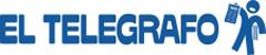 Diario El Telégrafo confió en nuestro Software de Facturación Electrónica en Uruguay.Solución Integral de Facturación Electrónica, segura, rápida, accesible y fácil implantación. Servicio de facturación electrónica en Uruguay