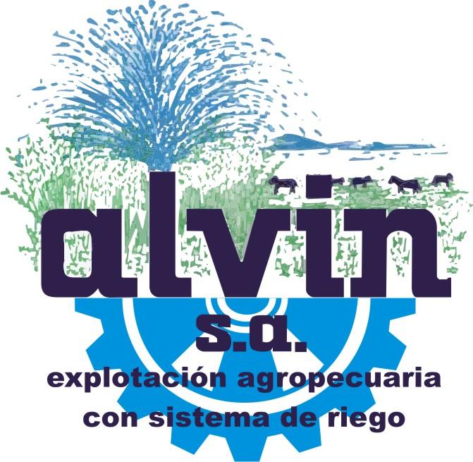 Alvin confió en nuestro Software de Facturación Electrónica en Uruguay.Solución Integral de Facturación Electrónica, segura, rápida, accesible y fácil implantación. Servicio de facturación electrónica en Uruguay