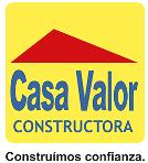 Casa Valor Constructora. confia en nuestro Software de Facturación Electrónica en Uruguay.Solución Integral de Facturación Electrónica, segura, rápida, accesible y fácil implantación. Servicio de facturación electrónica en Uruguay