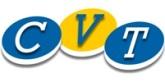 CVT, confió en nuestro Software de Facturación Electrónica en Uruguay.Solución Integral de Facturación Electrónica, segura, rápida, accesible y fácil implantación. Servicio de facturación electrónica en Uruguay