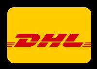 DHL, confió en nuestro Software de Facturación Electrónica en Uruguay.Solución Integral de Facturación Electrónica, segura, rápida, accesible y fácil implantación. Servicio de facturación electrónica en Uruguay