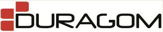 Duragom confia en nuestro Software de Facturación Electrónica en Uruguay.Solución Integral de Facturación Electrónica, segura, rápida, accesible y fácil implantación. Servicio de facturación electrónica en Uruguay