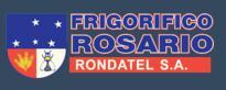Frigorífico Rosario, confió en nuestro Software de Facturación Electrónica en Uruguay.Solución Integral de Facturación Electrónica, segura, rápida, accesible y fácil implantación. Servicio de facturación electrónica en Uruguay