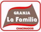 Granja La Familia, confió en nuestro Software de Facturación Electrónica en Uruguay.Solución Integral de Facturación Electrónica, segura, rápida, accesible y fácil implantación. Servicio de facturación electrónica en Uruguay