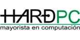 HardPC, confió en nuestro Software de Facturación Electrónica en Uruguay.Solución Integral de Facturación Electrónica, segura, rápida, accesible y fácil implantación. Servicio de facturación electrónica en Uruguay