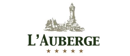Hotel L'Auberge confió en nuestro Software de Facturación Electrónica en Uruguay.Solución Integral de Facturación Electrónica, segura, rápida, accesible y fácil implantación. Servicio de facturación electrónica en Uruguay
