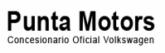 Punta Motors, confió en nuestro Software de Facturación Electrónica en Uruguay.Solución Integral de Facturación Electrónica, segura, rápida, accesible y fácil implantación. Servicio de facturación electrónica en Uruguay