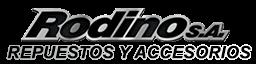 Rodino, proveedor de Repuestos y Accesorios para toda la linea pesada Camiones - Omnibus Volkswagen - Ford Cargo - Mercedes Benz, confió en nuestro Software de Facturación Electrónica en Uruguay.Solución Integral de Facturación Electrónica, segura, rápida, accesible y fácil implantación. Servicio de facturación electrónica en Uruguay