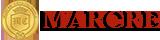 MARCRE empresa de créditos líder en el Departamento de San José, confió en nuestro Software de Facturación Electrónica en Uruguay.Solución Integral de Facturación Electrónica, segura, rápida, accesible y fácil implantación. Servicio de facturación electrónica en Uruguay