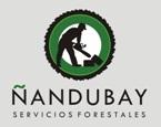 Ñandubay Servicios Forestales confia en nuestro Software de Facturación Electrónica en Uruguay.Solución Integral de Facturación Electrónica, segura, rápida, accesible y fácil implantación. Servicio de facturación electrónica en Uruguay