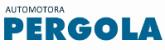 Automotora Pergola, confió en nuestro Software de Facturación Electrónica en Uruguay.Solución Integral de Facturación Electrónica, segura, rápida, accesible y fácil implantación. Servicio de facturación electrónica en Uruguay
