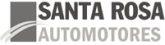 Santa Rosa Automotores, confió en nuestro Software de Facturación Electrónica en Uruguay.Solución Integral de Facturación Electrónica, segura, rápida, accesible y fácil implantación. Servicio de facturación electrónica en Uruguay
