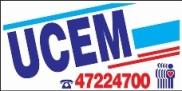 UCEM Unidad coronaria y emergencia móvil Paysandú confia en nuestro Software de Facturación Electrónica en Uruguay.Solución Integral de Facturación Electrónica, segura, rápida, accesible y fácil implantación. Servicio de facturación electrónica en Uruguay